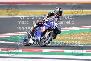 213293_2788 | 29/03/2021 ~ Autodromo Misano Gully Racing