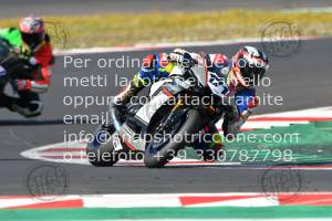 213293_2811 | 29/03/2021 ~ Autodromo Misano Gully Racing