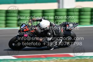 213293_2850 | 29/03/2021 ~ Autodromo Misano Gully Racing