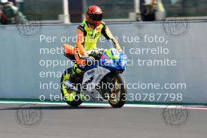 213293_2901 | 29/03/2021 ~ Autodromo Misano Gully Racing