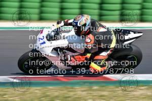 213293_2954 | 29/03/2021 ~ Autodromo Misano Gully Racing