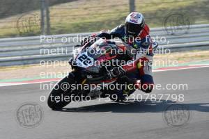 213293_2985 | 29/03/2021 ~ Autodromo Misano Gully Racing