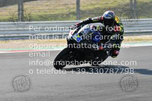 213293_3021 | 29/03/2021 ~ Autodromo Misano Gully Racing