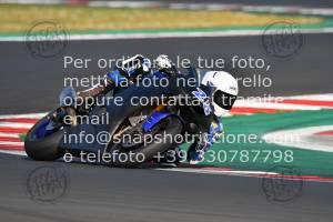 213293_3041 | 29/03/2021 ~ Autodromo Misano Gully Racing