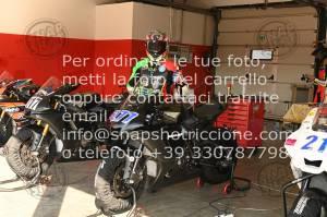 213293_3088 | 29/03/2021 ~ Autodromo Misano Gully Racing