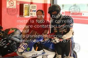 213293_3146 | 29/03/2021 ~ Autodromo Misano Gully Racing