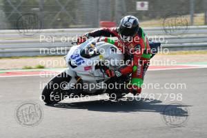 213293_3202 | 29/03/2021 ~ Autodromo Misano Gully Racing