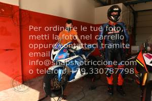 213293_3236 | 29/03/2021 ~ Autodromo Misano Gully Racing