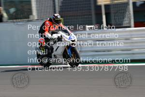 213293_3293 | 29/03/2021 ~ Autodromo Misano Gully Racing