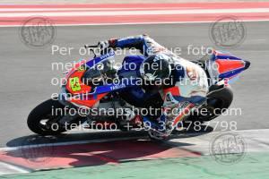 213293_3334 | 29/03/2021 ~ Autodromo Misano Gully Racing
