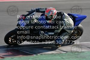 213293_3382 | 29/03/2021 ~ Autodromo Misano Gully Racing