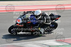 213293_3429 | 29/03/2021 ~ Autodromo Misano Gully Racing