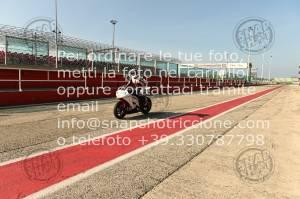 213293_3466 | 29/03/2021 ~ Autodromo Misano Gully Racing