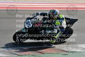 213293_3491 | 29/03/2021 ~ Autodromo Misano Gully Racing