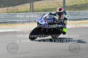 213293_3501 | 29/03/2021 ~ Autodromo Misano Gully Racing