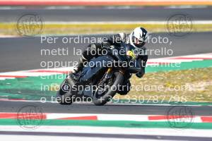 213293_3552 | 29/03/2021 ~ Autodromo Misano Gully Racing