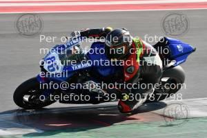 213293_3573 | 29/03/2021 ~ Autodromo Misano Gully Racing