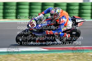 213293_3637 | 29/03/2021 ~ Autodromo Misano Gully Racing