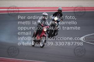 2104303_12929 | 30/04/2021 ~ Autodromo Misano Rehm Race Days