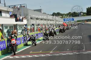 2107045_3143   02-03-04/07/2021 ~ Autodromo Vallelunga Fast Endurance