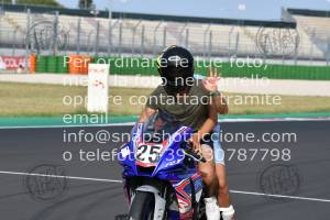 2108103_9249   10-11-12/08/2021 ~ Autodromo Misano Rehm Race Days