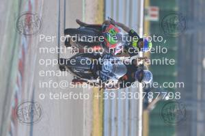 2108133_24474   13-14-15/08/2021 ~ Autodromo Misano Rehm Race Days