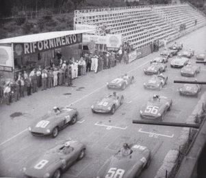 Gran_Premio_Shell_1955